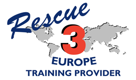 Rescue 3 Training Provider